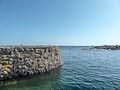Port de l'ïle Vierge - Plouguerneau - Finistère (9596516728).jpg