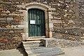 Porta igrexa Losacio.jpg