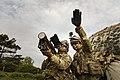 Portable Air Defense System.jpg