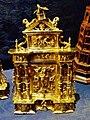 Portapaz de la Asunción de la Virgen (Tesoro de la catedral de Sevilla).jpg