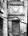 Porte Renaissance, Figeac, octobre 1898 (3272143098).jpg