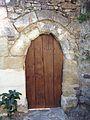 Porte cochère du portail.jpg
