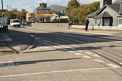 Porthmadog cross town link (8368).jpg