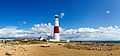Portland Bill Lighthouse-9464-67.jpg