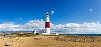 Portland Bill Lighthouse-9464-67.jpg