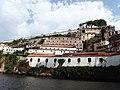 Porto, vista da Douro (02).jpg