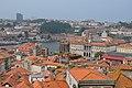 Porto (42891340810).jpg