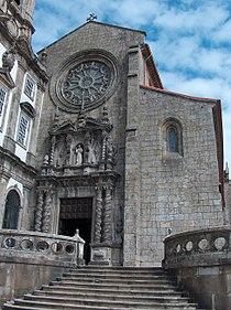 Porto - Igreja da Ordem de São Francisco1536.jpg