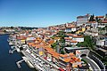 Porto - Portugal (30642291741).jpg