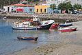 Portosín - Porto - Galiza-8.jpg