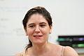 Portrait 4 from Boston Wikipedia Meetup, 2009-08-18.jpg