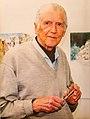 Portrait Heinz Schubert (1912-2001).jpg