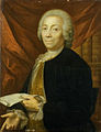 Portrait d'Esprit Calvet.jpg