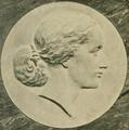 Portrait de Mathilde Wesendonk.PNG