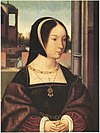 Portrait of Anne of Brittany - Mostaert.jpg