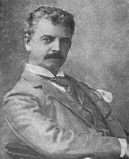 Charles Stanley Reinhart American painter