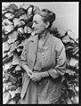 Portrait of Georgia O'Keeffe, Abiquiu, New Mexico LCCN2004663415.jpg