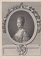 Portrait of Marie Joséphine of Savoy, Countess of Provence MET DP874656.jpg