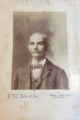 Portrait of man by J W Sale and Co of Richmond Virginia.png