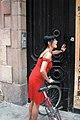 Portraits Barcelona (64912914).jpg