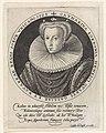 Portret van Catharina van Bourbon, RP-P-1952-268.jpg