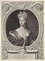 Portret van Maria Louise, prinses van Oranje-Nassau, RP-P-1967-1015.jpg
