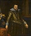 Portret van Philips Willem (1554-1618), prins van Oranje Rijksmuseum SK-A-256.jpeg