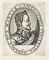 Portret van Vincenzo I Gonzaga, hertog van Mantua en Montferrat, RP-P-1909-4397.jpg