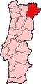 PortugalBraganza.png