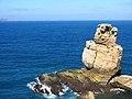 Portugal 2013 - Peniche - 10 (10892916346).jpg