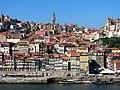 Portugal 2013 - Porto - 60 (10895215693).jpg