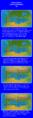 Portulanos y cartas de marear-02.png