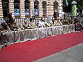 Posljednja vecera u Zagrebu 300410 1.jpg