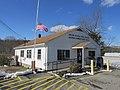 Post Office, Bozrah CT.JPG