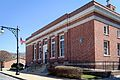 Post Office (Covington, Virginia).jpg