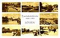 Postkarte Eisenbahndrehbrücke.jpg
