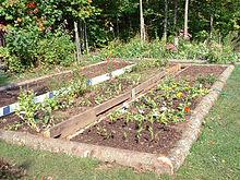deco de jardins