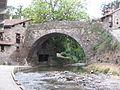 Potes, puente de San Cayetano.jpg