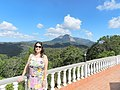 Pousada Eco da Floresta - Pedra Azul - ES - panoramio (28).jpg