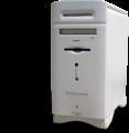 Power Macintosh 6500.png