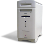 Power Macintosh 6500.png