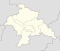 Powiat głogowski - mapa.png