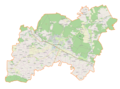 Powiat ostrowiecki location map.png