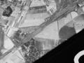 Poznań - rozdzielnia i stacja Franowo - Centrum M1, Fort IIa - 1965-08-23.png