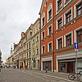 Poznan 10-2013 img09 Wroclawska.jpg