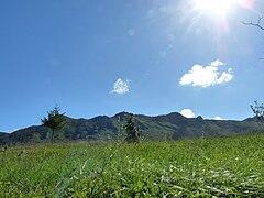 Pría - Sierra de Cuera.jpg