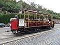 Průvod tramvají 2015, 04d - tramvaj 500.jpg