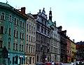 Prag – Kořenského - panoramio.jpg