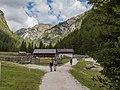 Pragser Wildsee 128.jpg