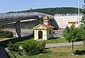 Prague Hodkovicky StBartolomej2.jpg